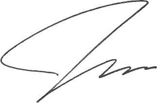 wc.signature.t